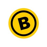 logo blikopener klein kopie