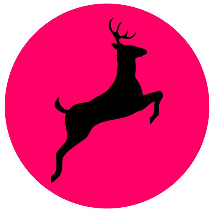 logo-bureau-buitenbereik